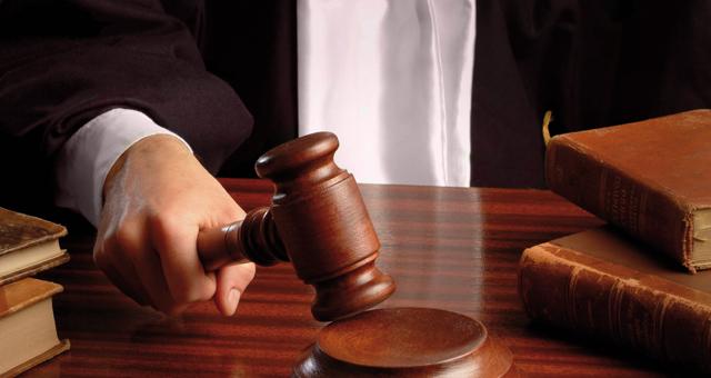 ضابط بولاية أمن طنجة وزوجته أمام القضاء في ملف محاولة القتل العمد