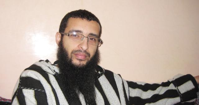 قاضي التحقيق باستئنافية أكادير يواصل استنطاق «قاضي العيون» المهدد بالحبس