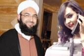 حسن الكتاني: «يستحيل أن أتصالح مع الشاذلي وها علاش حزب الخاليدي عيا ما يطلبني»