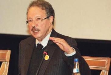 ميزان استهلاك المغاربة يميل لصالح التعليم والصحة على حساب التغذية