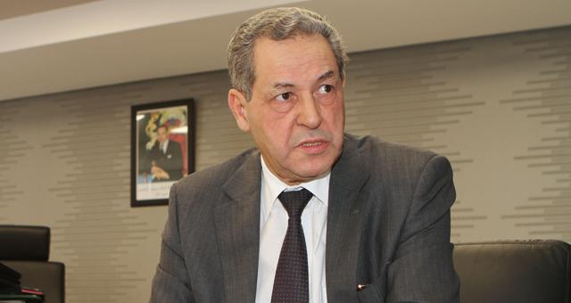 الحركيون غاضبون من وزراء الحزب ويطالبون بقطع الصلة مع «البيجيدي»