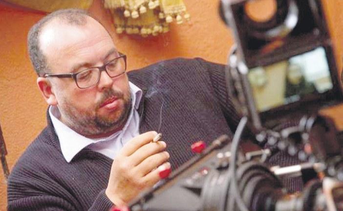 """المخرج المغربي عبد السلام الكلاعي مخاطبا بنكيران: """"الأشخاص ذوو الاحتياجات الخاصة يريدون حقوقهم ولا يحتاجون دموعك أيها الرئيس"""""""