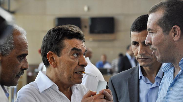 من يقف وراء حماية «لوبي» الدخان في المغرب؟