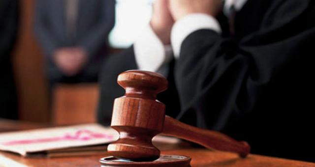 محكمة النقض تسقط رئاسة برلماني تجمعي للمجلس الإقليمي لتارودانت