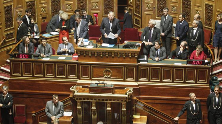 كواليس مصادقة مجلس الشيوخ الفرنسي على  اتفاقية التعاون القضائي مع المغرب