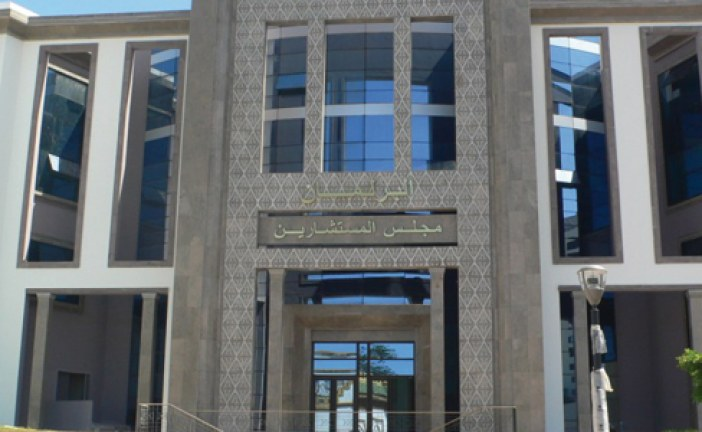 المستشارين يؤجل جلسة المسائلة الشهرية لبنكيران بطلب من المعارضة