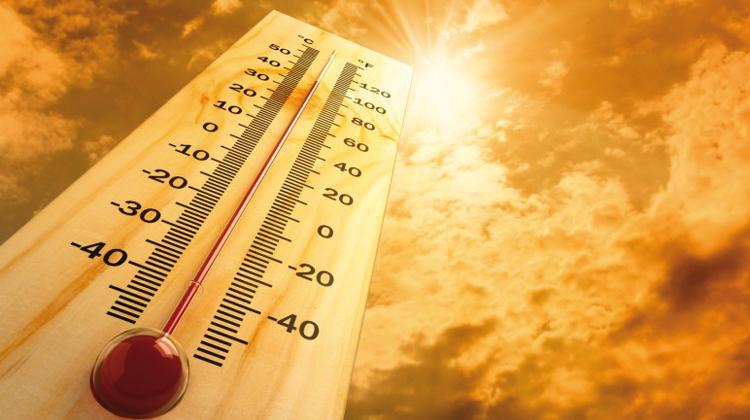موجة الحر تضرب من جديد و46 درجة تنتظر سكان الجنوب الشرقي