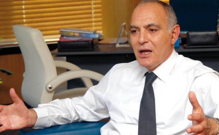 مزوار يقاطع لجنة الانتخابات احتجاجا على متابعة قادة حزبه بالفساد الانتخابي