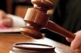 حيسوبي أمام قسم جرائم الأموال بالرباط بتهمة الاستحواذ على واجبات كراء ملك جماعي لمدة 15 سنة