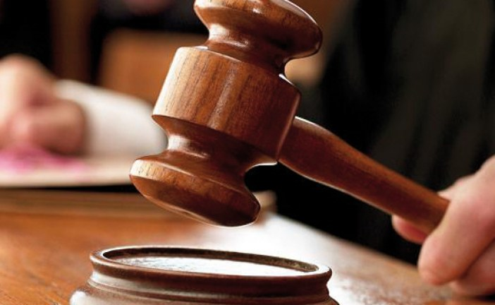 وزارة الداخلية تحيل «قائد الدروة» على المجلس التأديبي وتأجيل محاكمة الزوج وصديقه في حالة اعتقال
