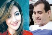 «الأخبار» تكشف تفاصيل مثيرة حول طلاق مومو