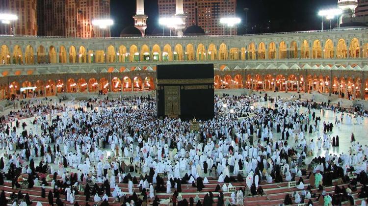 وفاة معتمرة مغربية بالديار المقدسة بسبب الحر الشديد والصوم