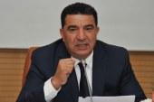 ممثلو الموظفين بالمجلس الأعلى للوظيفة العمومية يتهمون الحكومة بتجزيء قضاياهم