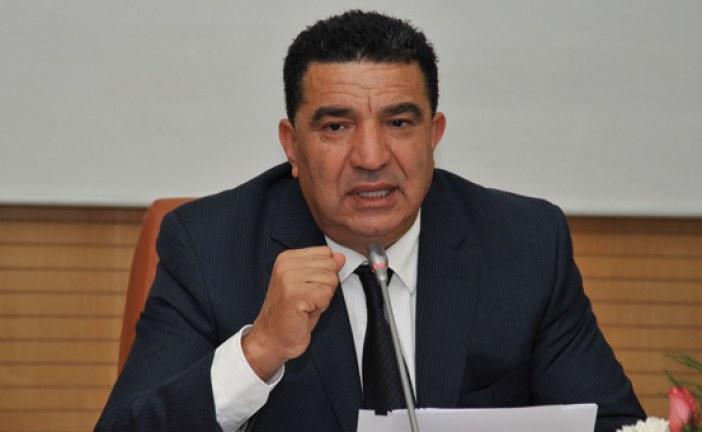 مبديع يحيل مرسوما للتحكم في رقاب الموظفين على المجلس الحكومي دون مشورة مع النقابات