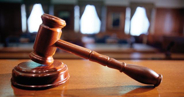 محاكمة قاضي طنجة تتحول إلى مناظرة قانونية بين دفاعه والنيابة العامة