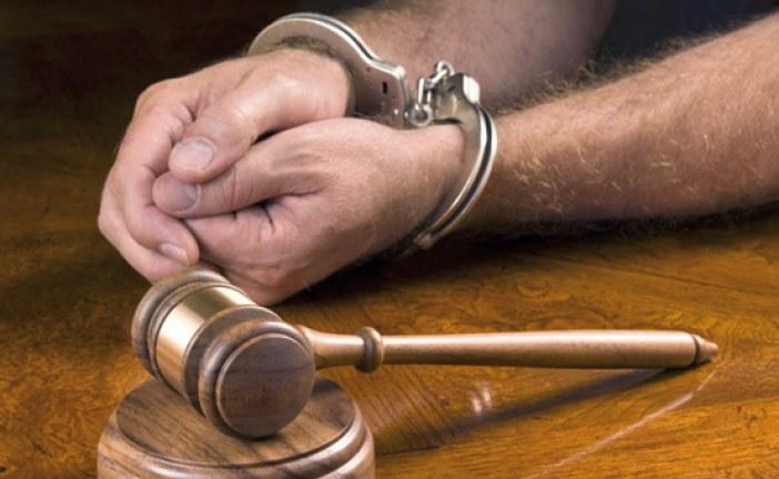 النيابة العامة تمدد الحبس الاحتياطي لصهر منعش عقاري متهم بدهس شرطي بطنجة