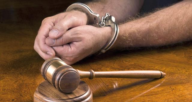 مدير بنك بطنجة أمام محكمة جرائم الأموال بالرباط في حالة اعتقال