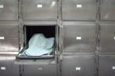 العثور على جثة سعودي في بداية تحللها يستنفر أمن برشيد