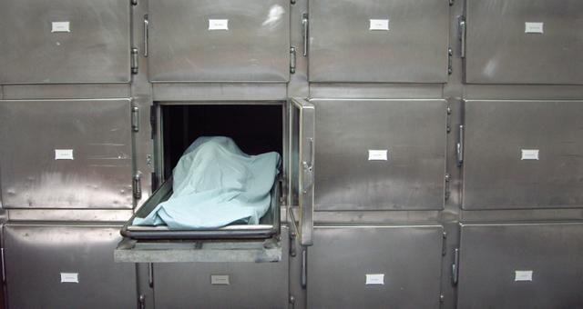 النيابة العامة بمكناس تحقق في العثور على جثة مستشار جماعي سابق