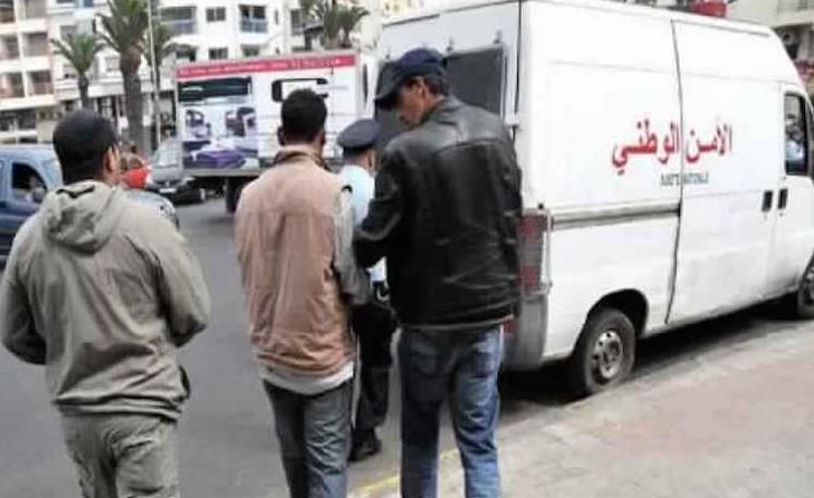 إحالة الشقيقين المتهمين بارتباطهما بـ«داعش» على قاضي التحقيق واعتقال متورط ثالث بمراكش