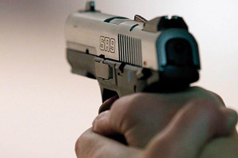 pistolets11