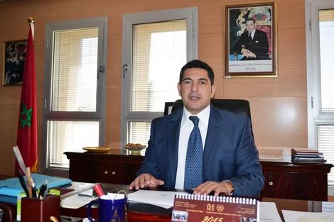 رئيس جامعة محمد الخامس يرد على الغاضبين من تكريم العسالي