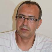 عندما ينتحر المجتمع المغربي في صمت