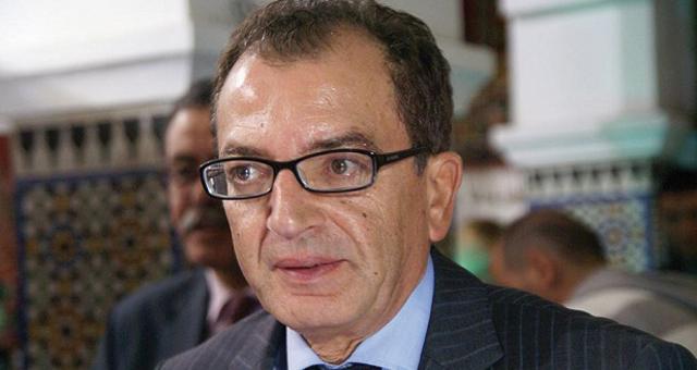 وزير الثقافة يوقع أغرب تعيين في آخر ولاية حكومة بنكيران