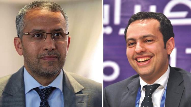 صراع حاد مرتقب بين الشوباني و السكوري بدائرة تمارة خلال الانتخابات القادمة