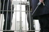 إيداع صاحب موقع إلكتروني بطنجة السجن بعد اتهامه بالابتزاز والنصب