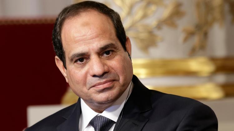 السيسي يصفي 13 من قيادات الإخوان المسلمين بمصر والجماعة تتوعد بالرد