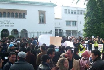 نقابة الاتحاد الوطني للشغل تطالب بكشف التلاعبات