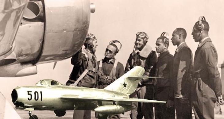 أسرار صناعة الطيارين بالمغرب