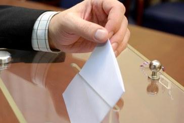«الأخبار» تكشف أسماء برلمانيين سيفقدون مقاعدهم بعد تغيير ألوانهم السياسية