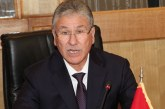 اتهامات للكاتب العام لوزارة الوردي بالتوسط للمندوب الإقليمي بسيدي سليمان في ملفات شائكة