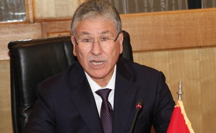 سياسيو اشتوكة يطالبون وزير الصحة بتحليل مياه الشرب بعد إغلاق بئر بسبب ارتفاع «النترات» المضرة