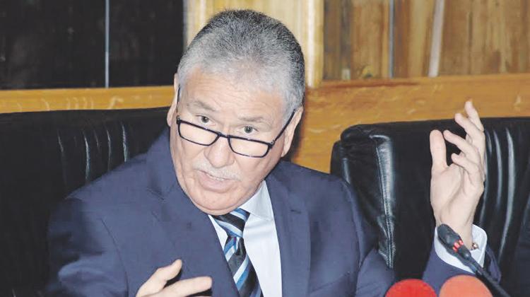 الوردي: نتوفر فقط على 13 طبيبا شرعيا بالمغرب منذ الاستقلال