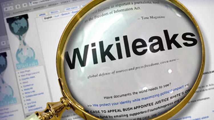 ويكيليكس يشعل الأزمة بين برلين وواشنطن