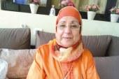 مرجان.. قصة امرأة صنعت مجد رحال أكبر ممون حفلات بالمغرب