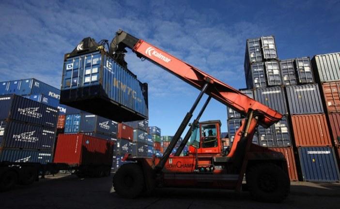 المغرب الوجهة الإفريقية الأولى للصادرات الإسبانية