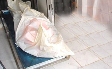 العثور على جثة مدفونة بضيعة برلماني سابق بشيشاوة