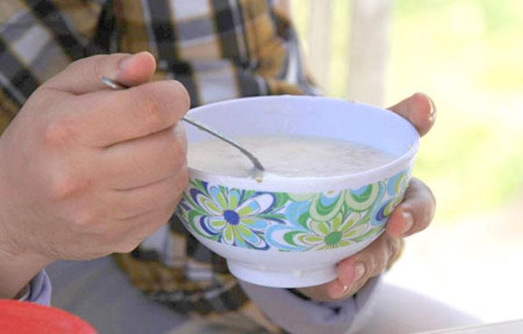 وجبة «صيكوك» ترسل حوالي 40 مواطنا إلى المستعجلات بعين بني مطهر