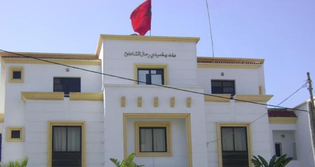 مطالب بوقف مباراة توظيف تمت برمجتها مع الحملة الانتخابية ببلدية سيدي رحال الشاطئ