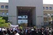 محكمة النقض تدخل ملف اختلاسات ولاية أمن طنجة إلى المداولة