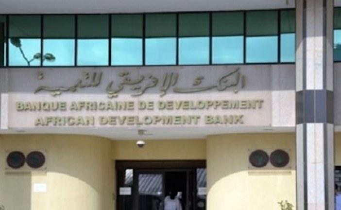 البنك الإفريقي للتنمية: المغرب نجح في وضع الآليات «الملائمة» لضمان التنافسية
