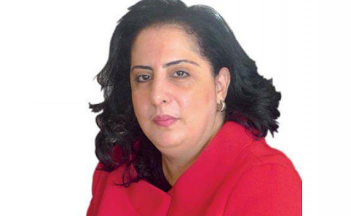 تقرير ليلى الحموشي يصنف المشاريع الملكية بالنفوذ الانتخابي لحزب الوزير رباح