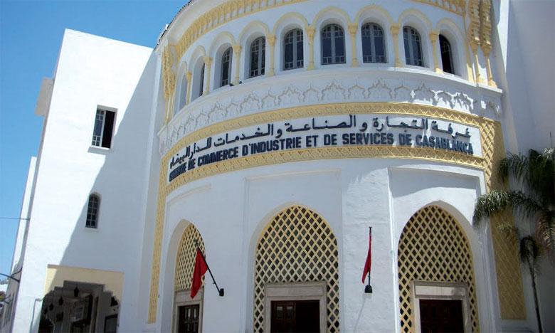 الداخلية : انتخابات الغرف المهنية تمر بسلام و14 في نسبة المشاركة في نصف اليوم الأول