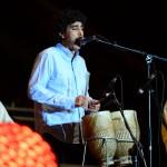 Nass El Ghiwane (6)