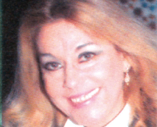 إيرين بيليسير.. زوجة برادلي التي قضت حياتها بين محاكم المغرب وسجون تل أبيب