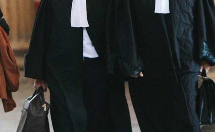 محام بأكادير يجر موكلته إلى القضاء بعدما أزعجته برسائل الهاتف وخلقت صفحة «فايسبوك» باسمه